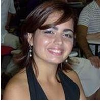 Profª MSc. Ticiana Santiago de Sá