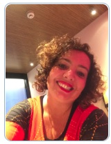 Profª Juliana Braga de Paula
